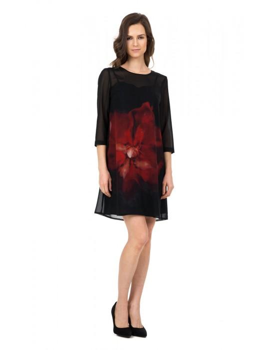 Платье Bialcon (Польша)