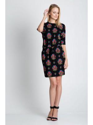 Платье a la Russe Bialcon (Польша)