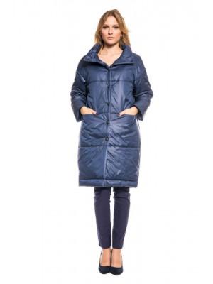 Куртка-плащ Bialcon (Польша)