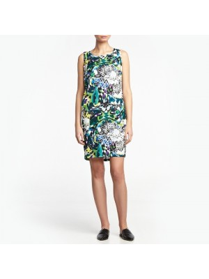 Платье Solar (Польша)